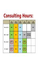 Consulting Hours_R_S16.pptx