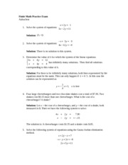 finitepracexam2solutions
