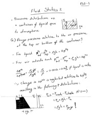 04_FluidStatics_2
