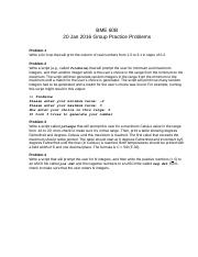 2016_0120+-+Group+Practice+Problems (2).docx