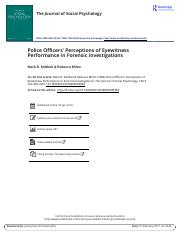 Police Officers Perceptions of Eyewitness Performance in Forensic Investigations (1).pdf