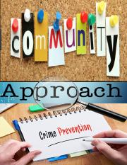 community approach in cp.pptx