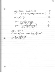 phy290_notes_richardtam.page31