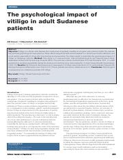 the-psychological-impact-of-vitiligo-in-adult-sudanese-patients-jop-12-267