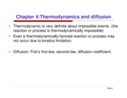 chapter 4  thermal dynamics and diffusion.pdf