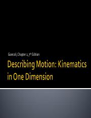 ch 2 Describing Motion Kinematics in One Dimension.pdf