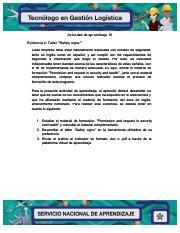 docdownloader com_evidencia-4-taller-safety-signs-v2 pdf