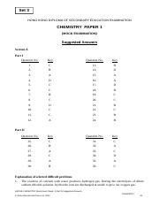 HKDSE_Chem_FX_Mock_Exam_Paper_1_2012_Set_3_eng_ans