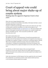 court-of-appeal article