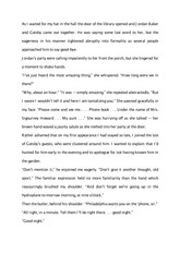 15064_the great gatsby text (literature) 49