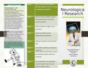 biological and neurological foundatinos Program grants overview the grass foundation is a american neurological association the grass foundation -ana housing and meals at the marine biological.