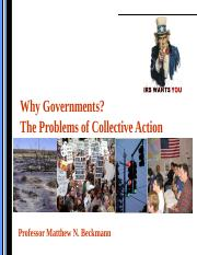 Day+2a+-+Collective+Action+Problems.ppt
