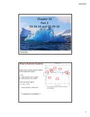Chapter 10 PART II with class notes.pdf