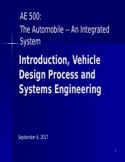 Lec_1_090617_Intro_Veh_Design_Process_and_Sys_Eng_Sept 5 2017.pptx