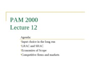 PAM_2000_Spring_2009_Lecture_12