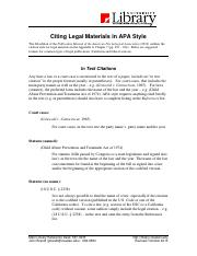 APA Legal Citation.pdf