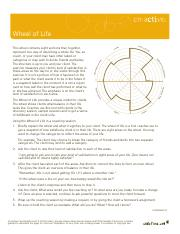18-Wheel-of-Life-Exercise.pdf