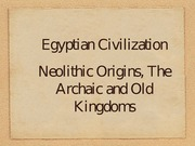 Egypt_Old_Kingdom