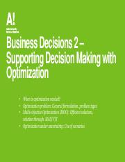 7-Optimization-30E02000.pdf