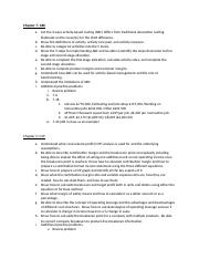 Acc 212 Exam 2 Study Guide.docx