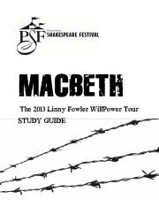 MACBETH Study Guide FOR KEENAN NAGLE.pdf