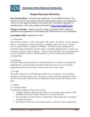 disaster_recovery_plan_policy.pdf