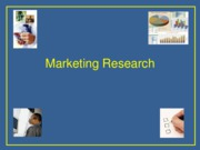 MKTG 360_Week 4_Marketing Research_S2008 (Students)