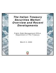 3_3_2000_13_43_The-Italian-Treasury-.pdf