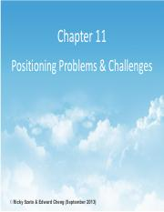 Ch11-Positioning+Problems+&+Challenges(F14)