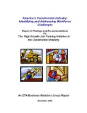 high_growth_construction_report_final