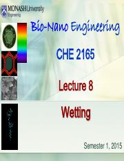 Lecture 8 - Wetting (Sunway 2015).pdf