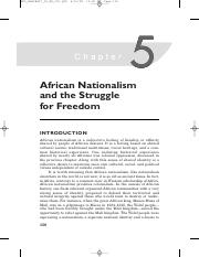 nationalism and african states.pdf