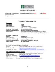 CPIN269_Statewide_Syllabus_Spring 2017(1).docx