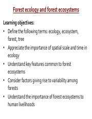 Week1_EcosystemsForestsTrees_Wed.pdf