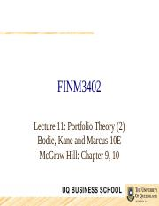 lecture 11_BB(1)