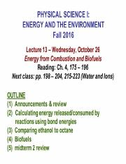E_E Fall 2016 Lecture 13  Energy from Combustion_NYUclasses.pdf