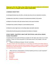 STECKELBERG Chapter8StudyGuide.docx