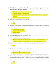 Copy of Unit 3 Review Questions .pdf