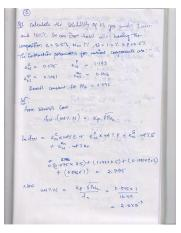 Problems on Sieverts Law and Equilibrium.pdf