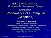lec10_Performance