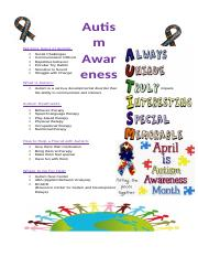 Autism Awareness Poster.docx