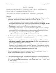 Tutorial 4 – Questions.pdf