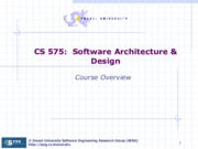W1-CourseOverview.pdf