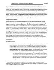 Literature Review Assignment - F2017.pdf