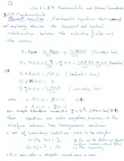 Complement_Notes_Chapter_5_Antenna_Funda