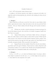 solution to the question1.pdf