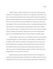 Childhood Obesity research paper final.doc.docx