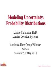 Modeling_Uncertainty_2