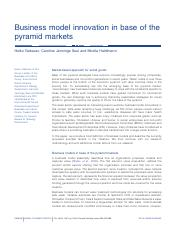Business_model_innovation_in_b (1).pdf