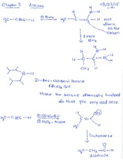 Lecture_Notes_OChem_I-03-27-15